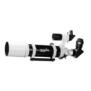 SKY-WATCHER Труба оптическая SKY-WATCHER BK ED80 OTAW