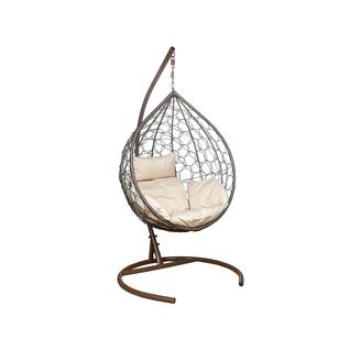 Подвесное кресло ПМ: Мебель Импэкс Подвесное кресло LESET Эва
