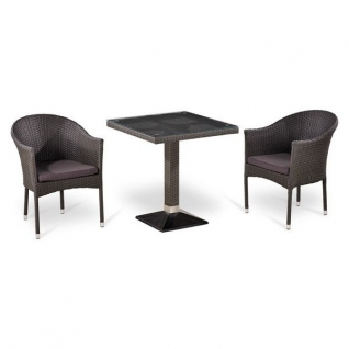 Комплект мебели Липа 2+1