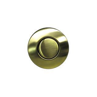 Пневматическая кнопка для измельчителя Omoikiri SW-01-LG 4996042