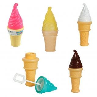 """Мыльные пузыри """"Мороженое"""" Shantou"""
