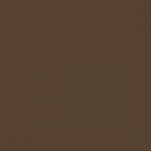 Керамогранит MC 612 коричневый Матовый 600x600 5593167