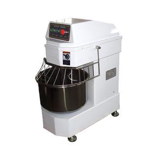 GASTRORAG Спиральная тестомесильная машина GASTRORAG HS20B-HD