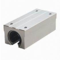Модуль SBR16L (удлиненный)