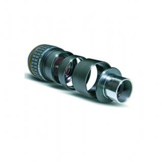 Baader Planetarium Удлинительное кольцо Baader Hyperion 28 мм