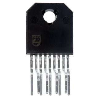 Микросхема TFA9842J