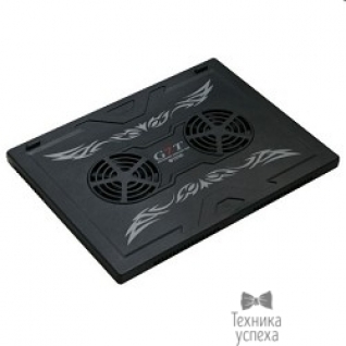 Titan Titan TTC-G7TZ Economy Notebook Cooling Pad