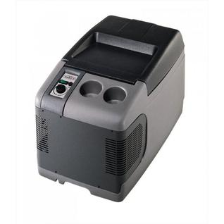INDEL B Автохолодильник INDEL B TB2001