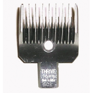 нож THRIVE THRIVE T-8-58