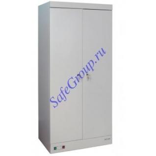 Шкаф сушильный для одежды ШСО-2000