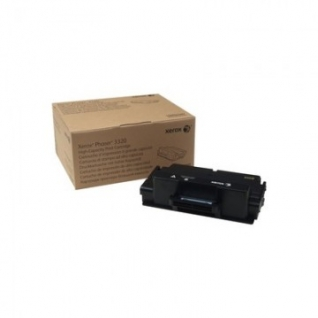 Картридж лазерный Xerox 106R02312 чер. для WC 3325