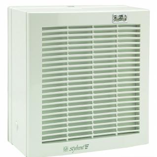 Вентилятор Soler & Palau HV-150 А E