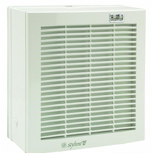 Вентилятор Soler & Palau HV-300 AE 6769802