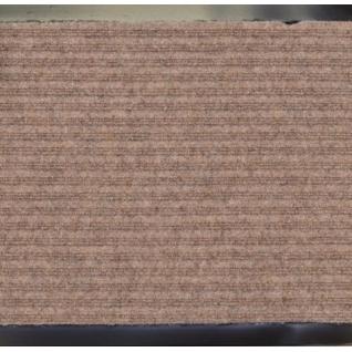 Грязезащитный ковер Россия дорожка 0,9 м \ 1,2 м