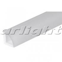 Arlight Профиль WPH-KANT-H10-2000 OPAL, 2