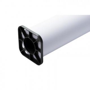 Бумага широкоформатная ProMEGA engineer InkJet 80г 310ммх175 76мм