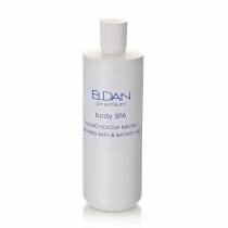 Eldan Premium body SPA refining bath & shower gel - SPA-гель для душа и ванны