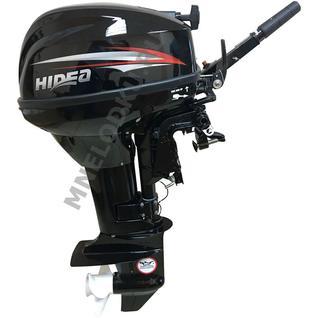 Лодочный мотор HIDEA (Хайди) HD 9.9 FHS