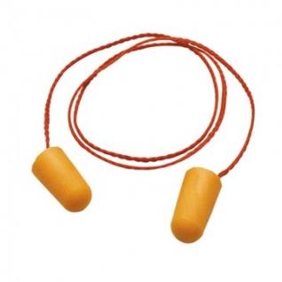 Беруши 3М 1110 со шнурком (артикул производителя 1110)