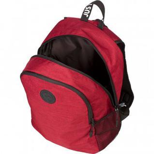 Рюкзак №1School Just красный