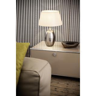 Основа для настольной лампы EGLO SAWTRY 49169