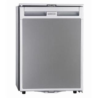 WAECO Автохолодильник WAECO CoolMatic CRP-40
