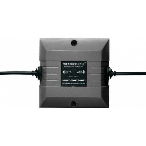 Датчик метеорологический Humminbird ASBP Weather Sence (HB-AS-BP) 36981600