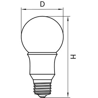 Светодиодные лампы LED Lightstar 930124