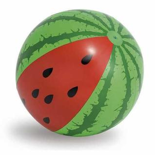 "Мяч Intex 58071 ""арбуз"" Watermelon Ball 107см, 3+"