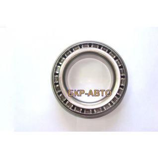 Подшипник ступицы BMT (БМТ) 786117 BMT(БМТ)
