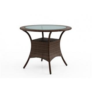 Стол filip modern