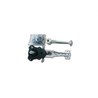 Lewmar Механическое управление с рукояткой Lewmar 89400108