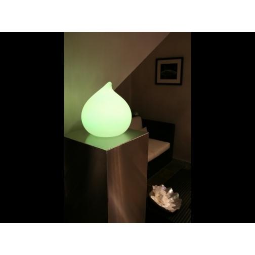 Светодиодный светильник DEW 853040 5
