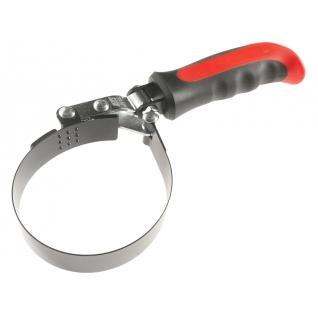 Ключ для масляного фильтра JTC JTC-4247