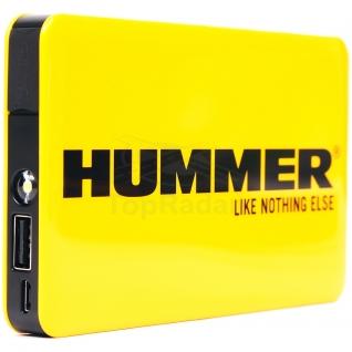 Пусковое устройство HUMMER H3 HUMMER