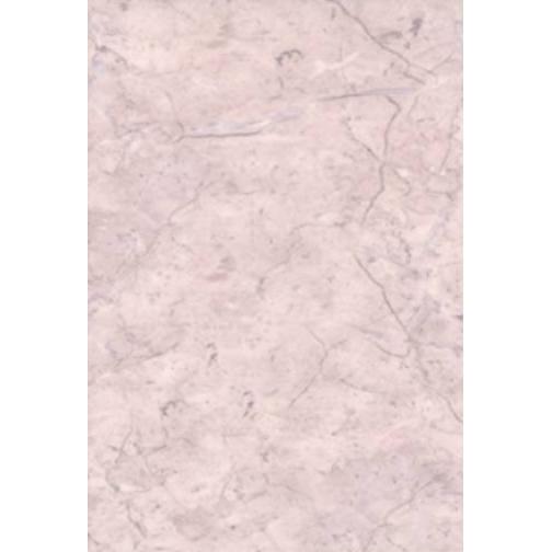 ШП Ладога розовая плитка стеновая 200х300мм (24шт=1,44м2) / ШАХТИНСКАЯ ПЛИТКА Ладога розовая плитка керамическая 200х300х7мм (упак. 24шт=1,44 кв.м.) 36983853