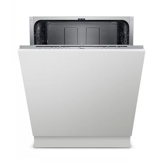 Встраиваемая посудомоечная машина Midea MID 60 S100