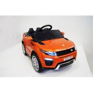 Детский электромобиль Range O007OO VIP