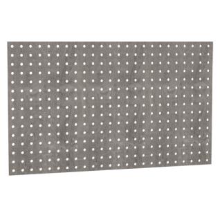 Декоративный экран Квартэк Сфера 600*1200 (металлик)