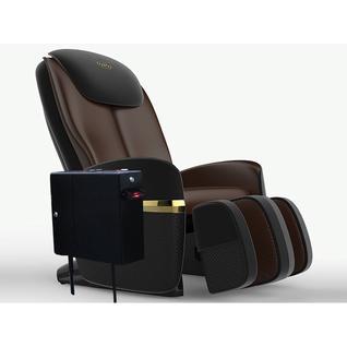 OTO Массажное кресло с купюроприемником OTO Adelle One Vend AD-01
