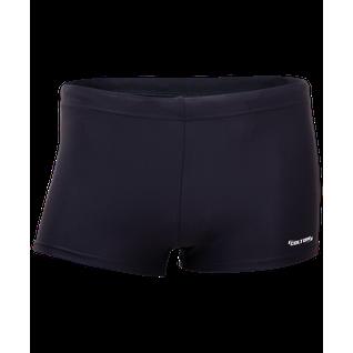Плавки-шорты Colton Ss-2984 Simple, детские, черный, 28-34 размер 32