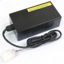 Бортовой компьютер Multitronics MPC-800W Stels Multitronics