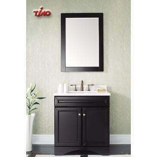 "Комплект мебели для ванной комнаты TIMO ""Modern"" Ess (19710А)"