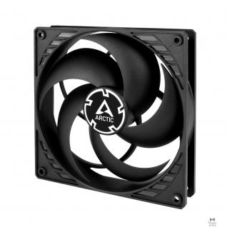 Arctic Case fan ARCTIC P14 SILENT (black/black) - retail (ACFAN00139A)