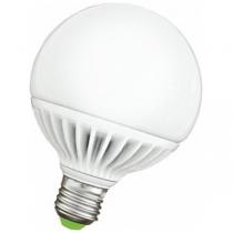 Лампа светодиодная Navigator Шар Е27 18Вт теплый