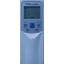 ELECTROLUX ER05/BGE пульт дистанционного управления беспроводной