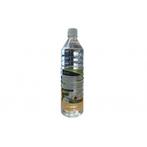 Биотопливо 1 л. Профит
