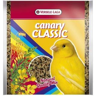 VERSELE-LAGA VERSELE-LAGA корм для канареек Classic Canary 500 г