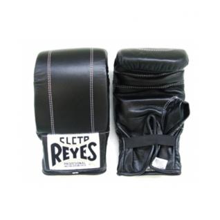 Cleto Reyes Перчатки снарядные Cleto Reyes СЕ357 Размер XL(черный)