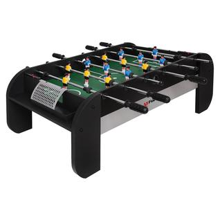 Fortuna Игровой стол футбол Fortuna FD-35